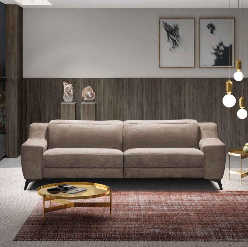 Sofa-3-Plazas-Modelo-Pullman---Visofa