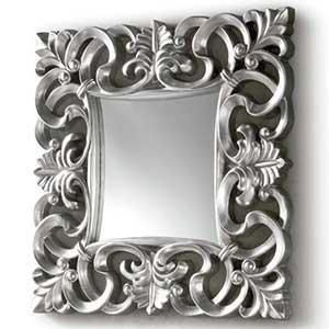 Categoria-Producto-Espejo