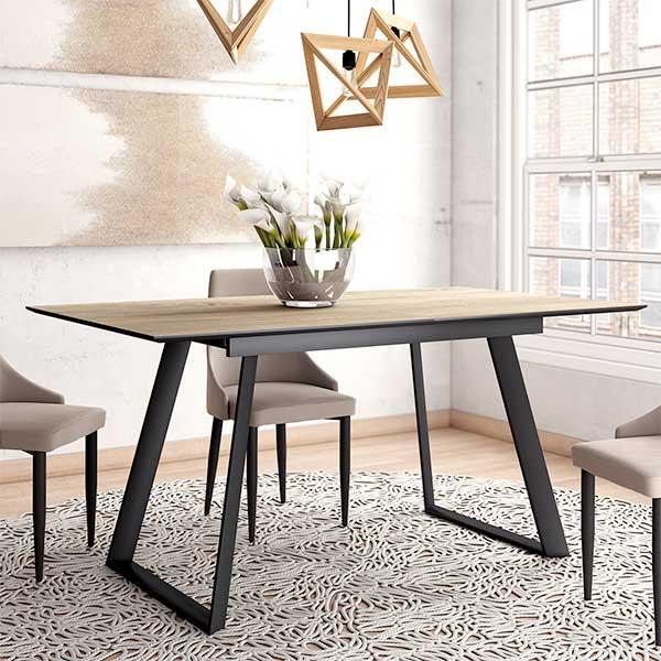 Muebles-Munoz-Mesa-de-Salon-Modelo-Timor-Madera-de-Bogal